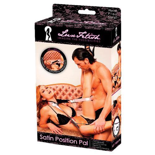 giochi erotici sexy shop subito0