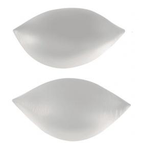 Protesi in silicone per ingrandire il seno Silikon Einlagen