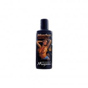 Olio da massaggio Moschus Massage Oil